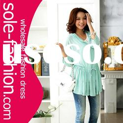 2012 wholesale price plus size formal tops