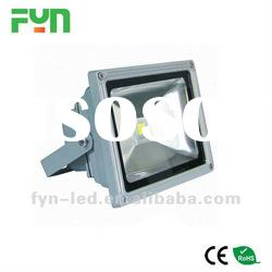 20w led flood light warm