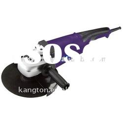 2350W*230mm Power Angle Grinder (KTP-AG9138B-062)