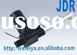 24v dc electric linear actuator