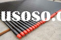 2 3/8'' Oil field drill pipes (new)