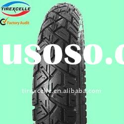 2.75-18 Motorcycle tyre with high quality and low price