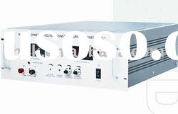 3000V0.6A High-Voltage DC Power Supply