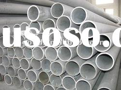 304/316L stainless steel pipe product/steel tubing prices