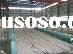 304/316L stainless steel pipe/stainless steel tubing prices