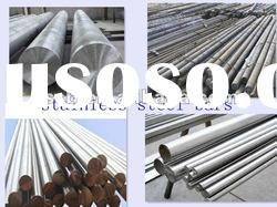 304 stainless steel round bar/bar/rod , bright,polished,cold drawn