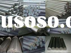 316 stainless steel round bar/bar/rod , factory direct sale