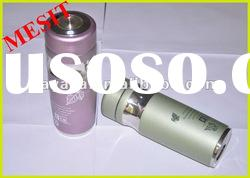 350ML2012 New Style Classic double wall stainless steel vacuum flask&cup