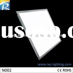 35w 600x600mm square SMD led panel light price