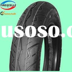 3.00-16 Motorcycle tyre with high quality and low price