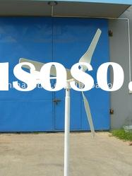 400w wind generator,400w permanent magnet alternator
