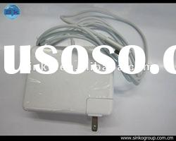 45W laptop ac adapter for apple 14.5V 3.1A A1184