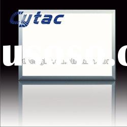 600*600mm LED panel light with CE,RoHs(Cytac-PN0606W)