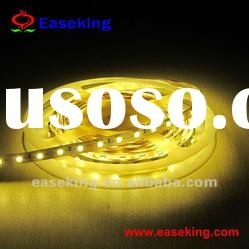 600led Super Flux Led Strip Tape