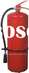 9 KG Portable ABC Dry Powder Fire Extinguisher