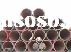 A213 T11, T9, T92 Alloy Steel Seamless Tubes