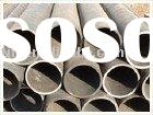 A213 seamless alloy steel pipe