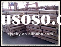 ASTM 316L stainless steel plate