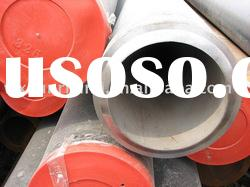 ASTM A200 T12 / T22/ T91 Alloy Steel Seamless Tubes