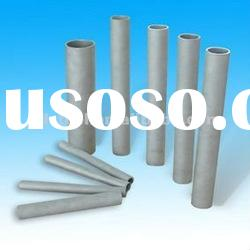 ASTM A312 Stainless Steel Pipe Manufacturing