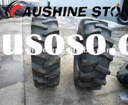 Agriculture tire/tractor tire