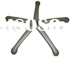 Aluminium Die Casting Parts /Chair Base