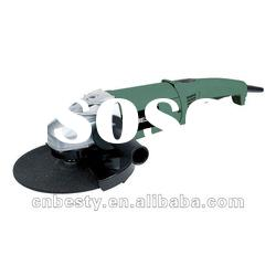 Angle grinder 2350w 230/180mm BY-AG1002