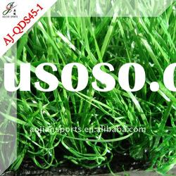 Artificial grass for garden and sports