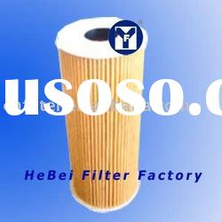 Auto Oil filter for Jetta engine parts