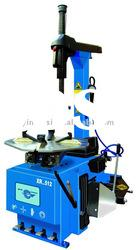 Automatic Tyre Changer(Tire Changer) XR-512 (factory supply)