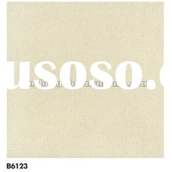 B6123 Glazed Ceramic Floor Tile