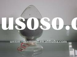 Best selling synthetic industrial diamond powder for grinding & polishing
