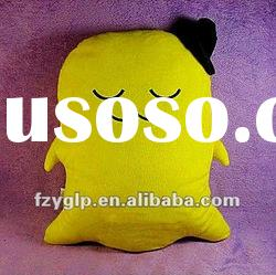 Brand new plush animal pillow toy for Promotion