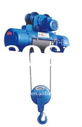 CD1 wire rope Electric hoist manufacture china