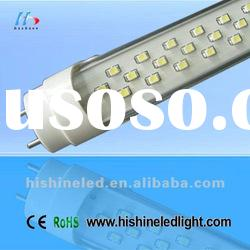 CE&RoHS 12w led tube lighting,led tube lights