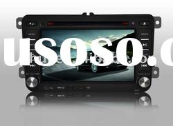 Car DVD for Volkswagen Passat B6