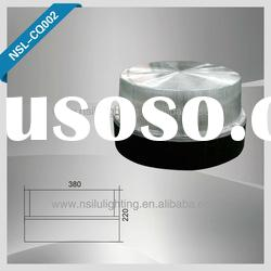 Ceiling light Indoor Ceiling light Brief type Ceiling light High lumens Ceiling light