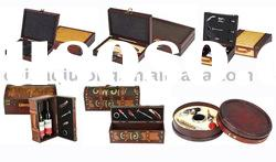 Cheap Jewelry Box with many colors,wooden box,craft boxes