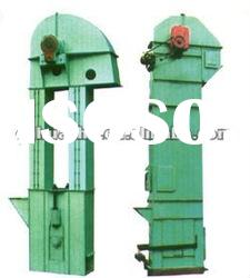 China hot selling energy saving Bucket Elevator for sale