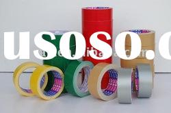 Cloth duct adhesive tape RC-261