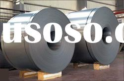 Cold Rolling Strip Steel