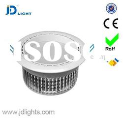 Down light ,36w COB led downlight indoor use
