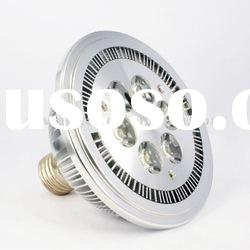 E27 high power led lamp CE&ROHS