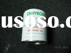 EPDM Primer (Replacement for 3M 94, 3M K-500, 3M K-520)
