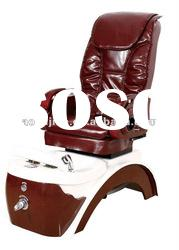Easy Repair Pedicure chair Fashionable Nail Salon Chair Model:517