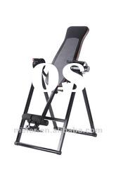 Electic Inversion table ,power Inversion table