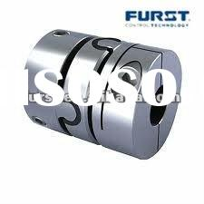 FURST-CK8 the most popular quick release couplings
