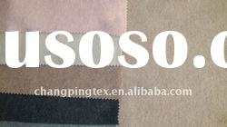 Fashion Knitted wool fabric,wool/viscose fabric