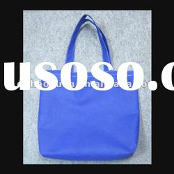 Fashion Non-woven fabric shopping bags-HYGWD015
