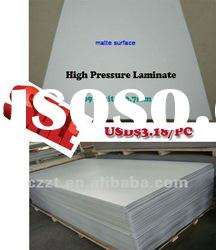 Formica,formica sheet,formica laminate (solid series)high pressure laminate